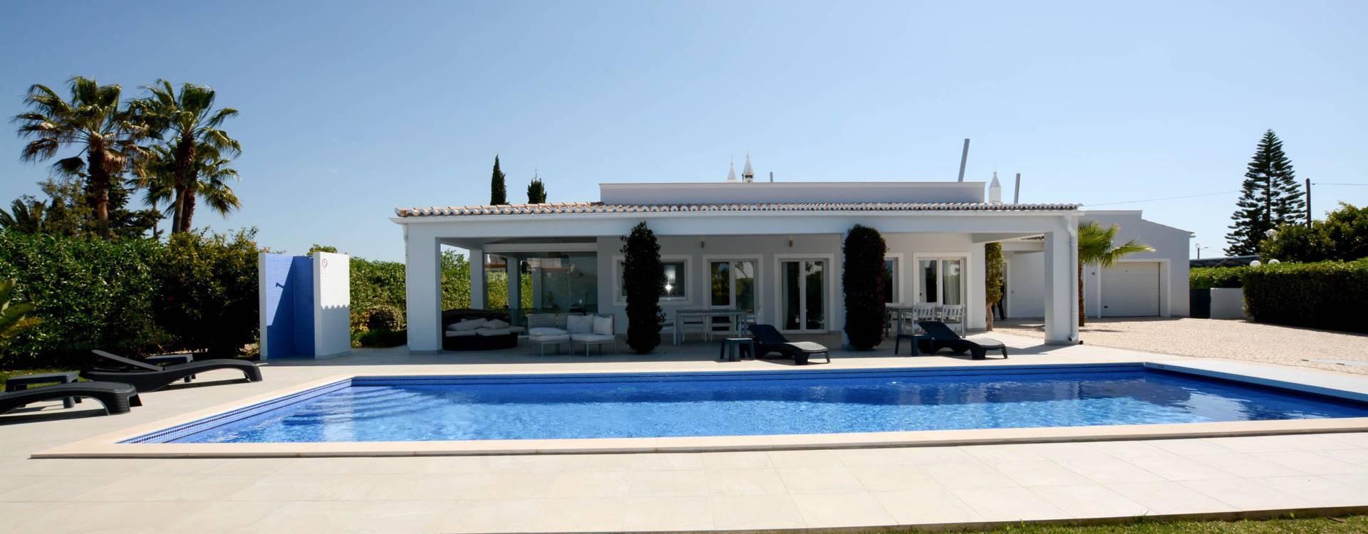 Villa Almansor