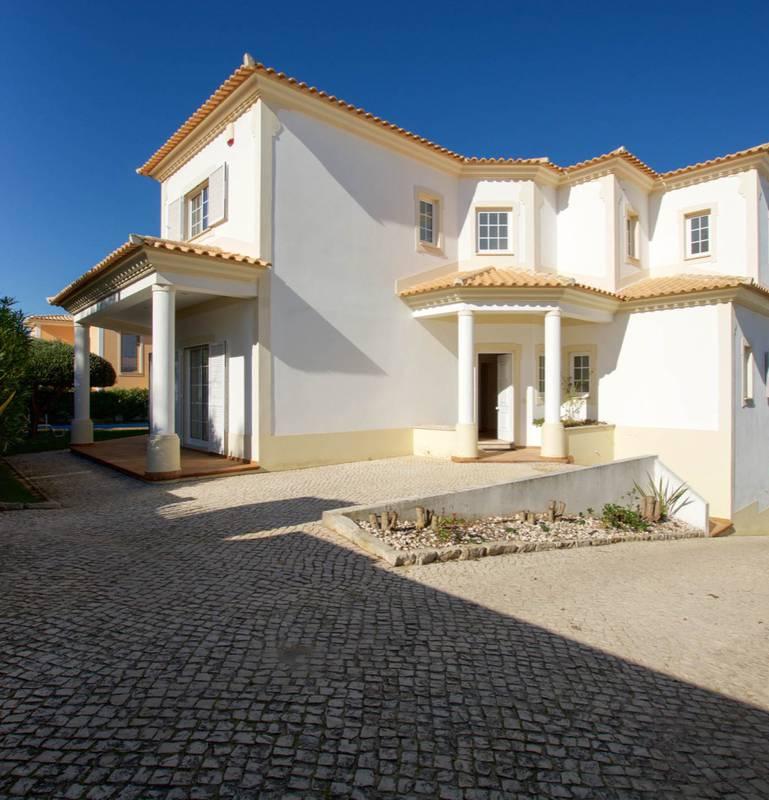 Villa Vista Joia