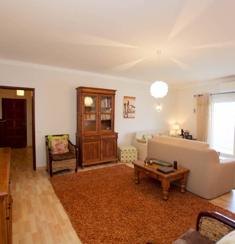 Apartment Farol